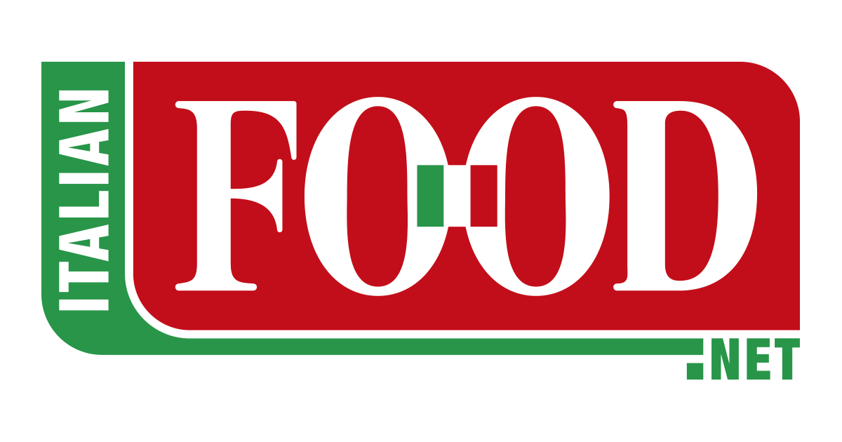 Italian Online Products - Italian Food Forever